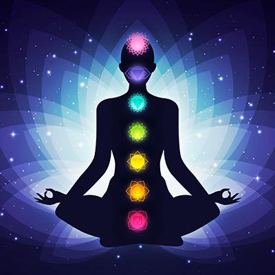 yoga-prana-vidya-level-3-healing-consultancy-chennai