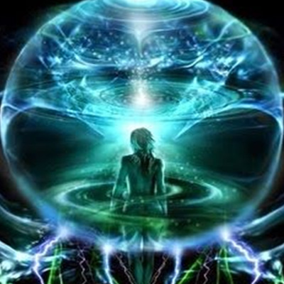 yoga-prana-vidya-level-4-healing-consultancy-chennai